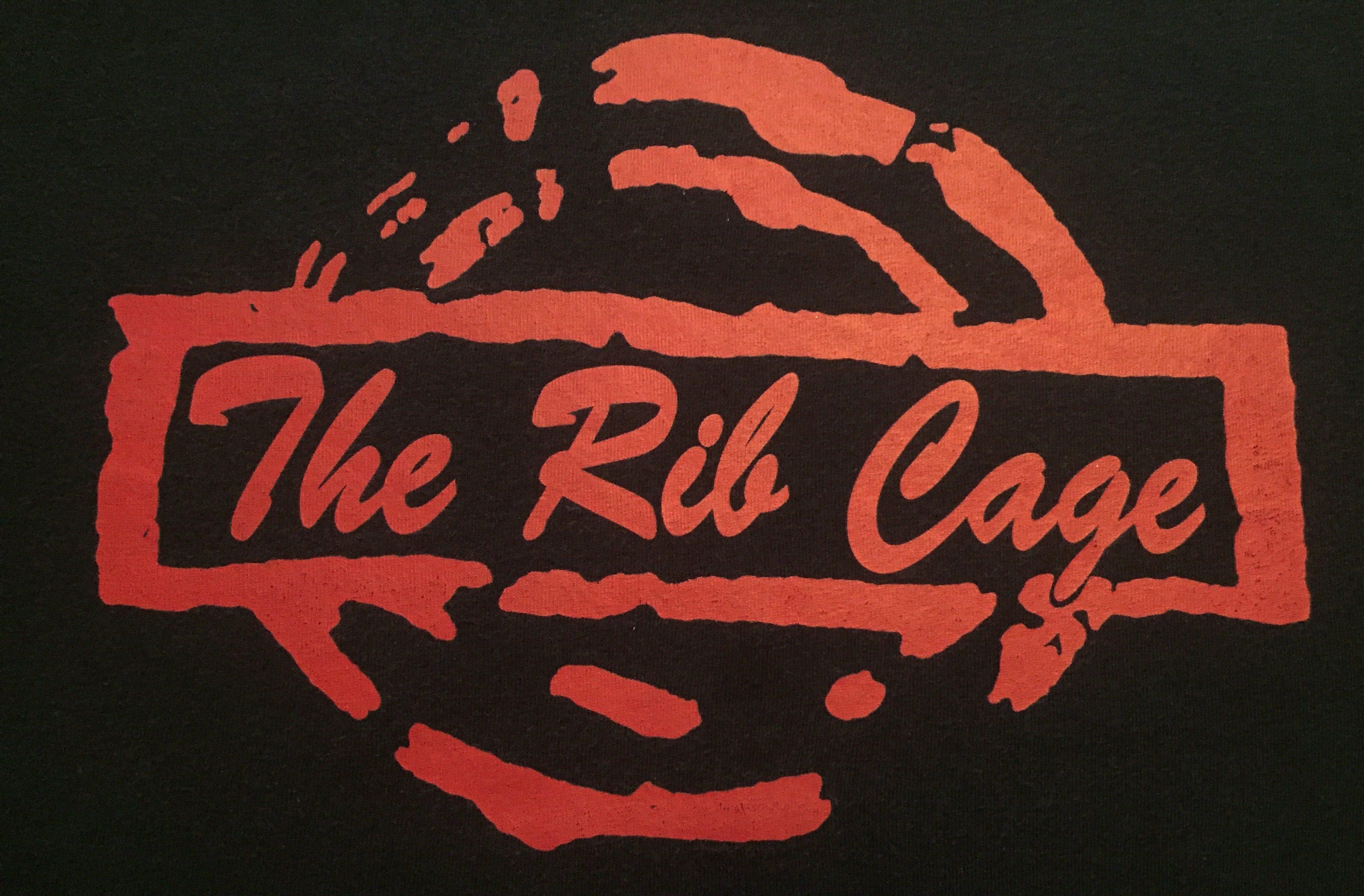 The Rib Cage Smokehouse Bar & Grill